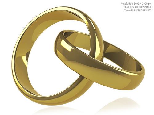 90e0f1dbb0ff Cuánto cuesta al medio ambiente un anillo de oro – duendevisual
