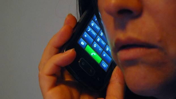 Alertan de 2 APPS que serían peligrosos para Android