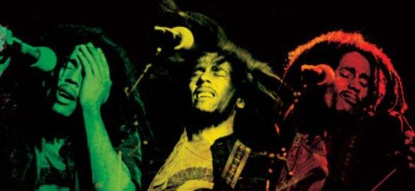 Bob-Marley (1)