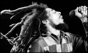 bob-marley-photo