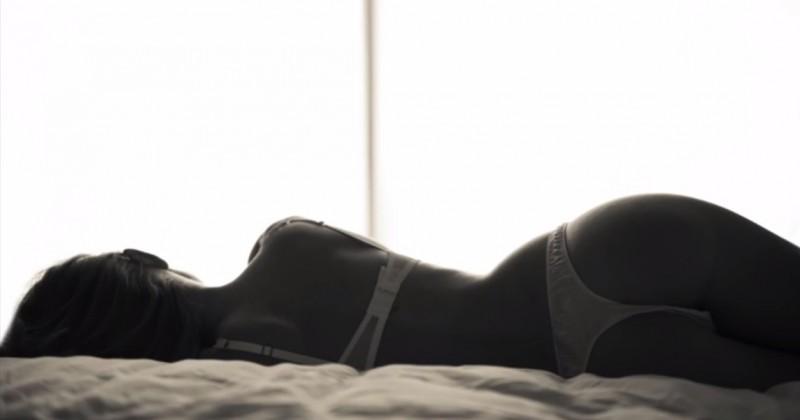 Cómo Realizar Una Sesión De Desnudo Duendevisual