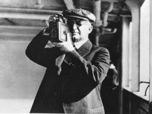 George Eastman 1