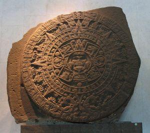 002-piedra-del-sol-calendario