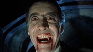 Dracula_1958_c