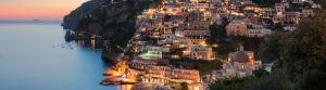 Elia-Locardi-Follow-Your-Heart-Positano-Italy-900-900x250