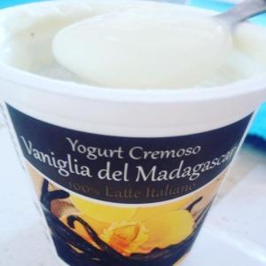 Aunque no te lo creas, muchos yogures (sobre todo los que son 'light') contienen gelatina de origen animal para conseguir que el producto sea mucho más cremoso. (Foto: Instagram / @verypink89). ¡Qué fuerte!