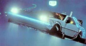 Autos voladores al alcance de todos