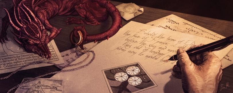 Breana-Melvin-Escritorio-de-Tolkien.jpg
