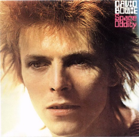 David Bowie02