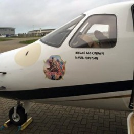 bruce-dickinson-plane