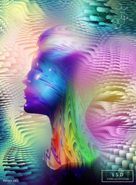Dia-19-LSD-440x600