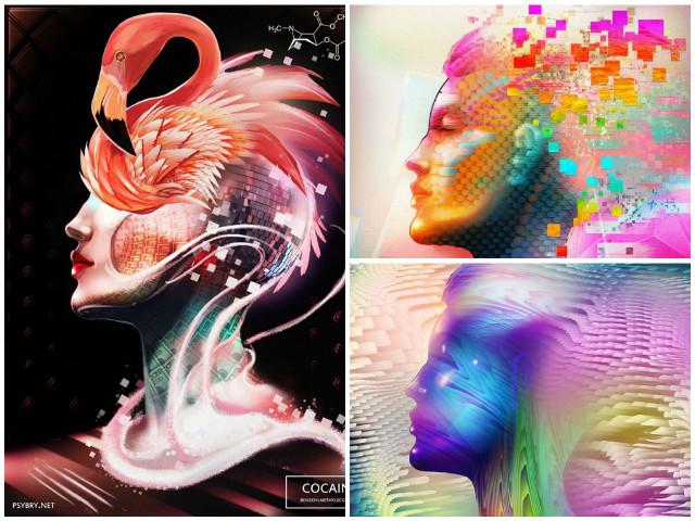drugs-artista