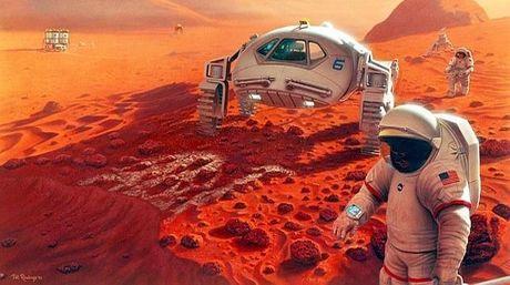NASA-planeta-Marte-astronauta_NACIMA20160219_0083_6