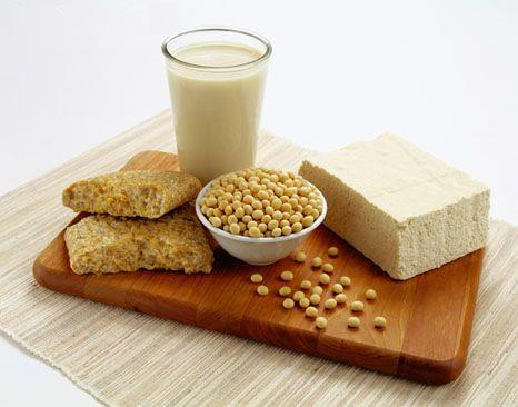 soya-products