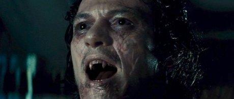 744x314xDracula-Untold-Review-Luke-Evans-Vlad-Vampire-744x314.jpg.pagespeed.ic.8TNoqwscX_