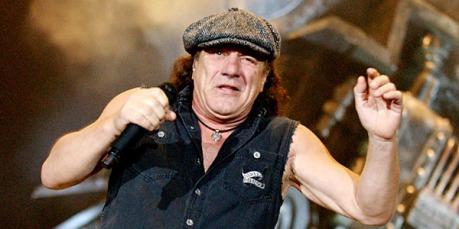 AC-DC-Brian-Johnson