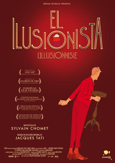 el-ilusionista-cartel