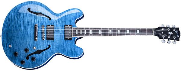 ES-355-Indigo-Blue_600