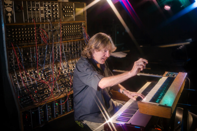 keith-emerson-649x433
