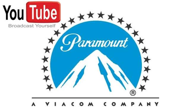 youtube_paramount_051121376212