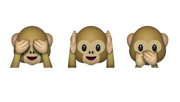 160414221235_emojis_verdadero_significado_whatsapp_unicode_monos_sabios_624x351_emojipedia_nocredit