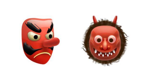 160414235108_emojis_verdadero_significado_duende_ogro_japones_whatsapp_464x261_emojipedia_nocredit
