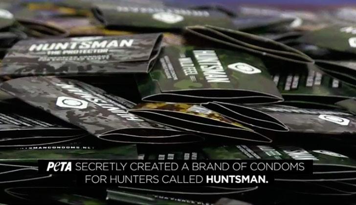 condones-cazadores
