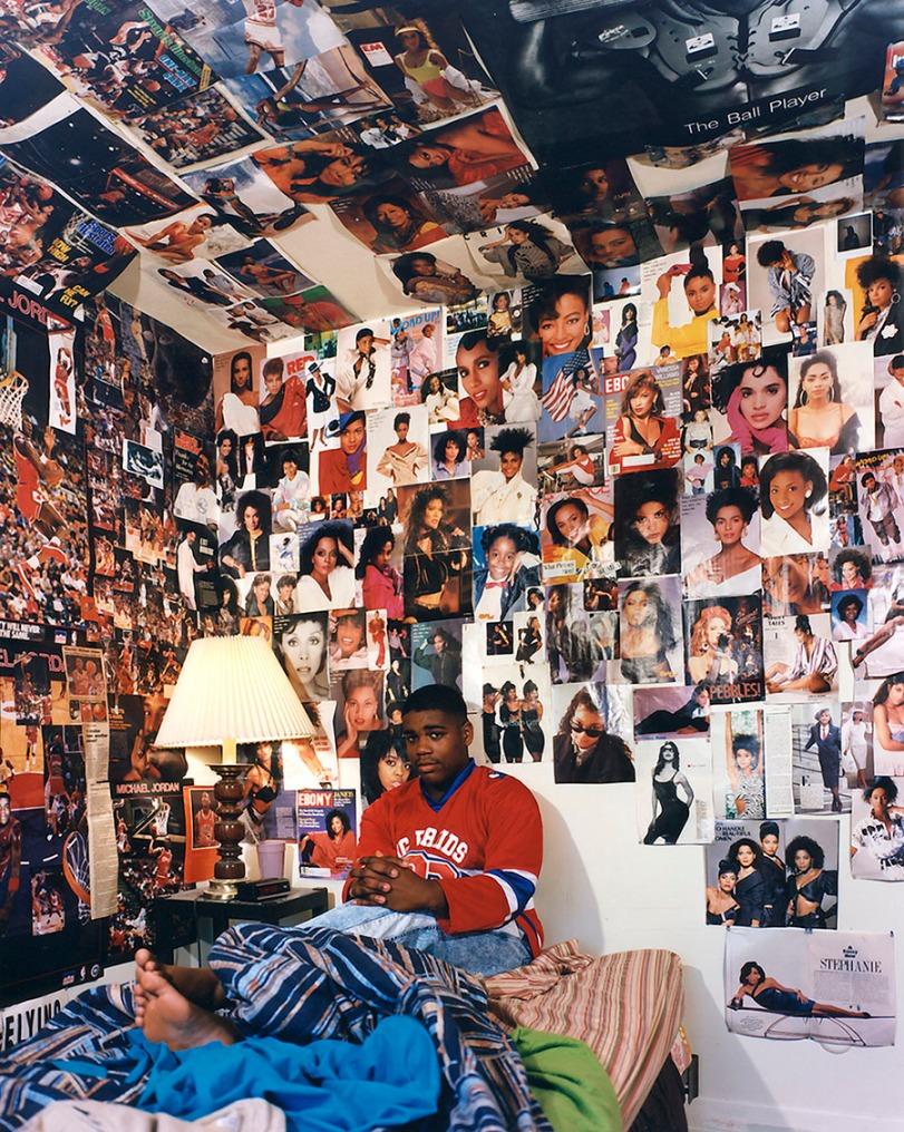 FM-in-my-room-por-Adrienne-Salinger-02