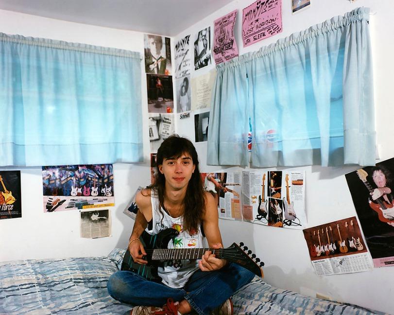 FM-in-my-room-por-Adrienne-Salinger-03.jpg