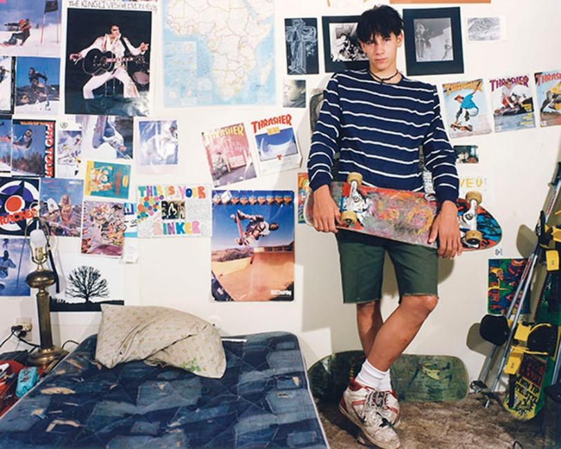FM-in-my-room-por-Adrienne-Salinger-04.jpg