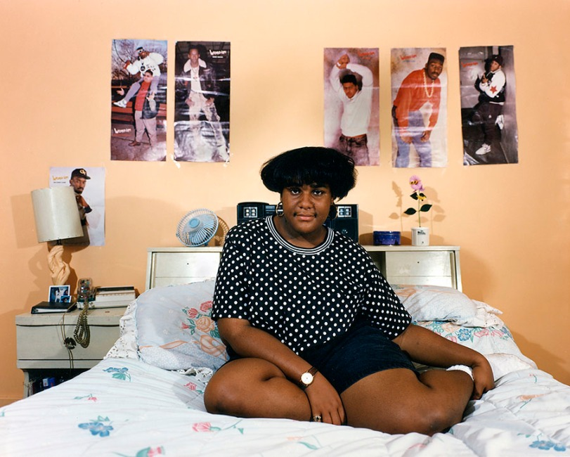 FM-in-my-room-por-Adrienne-Salinger-05