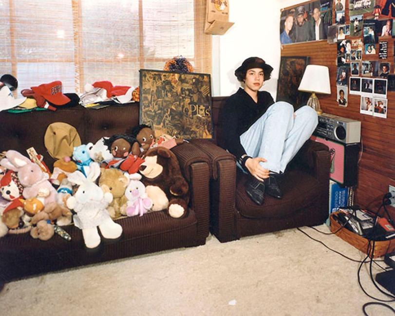 FM-in-my-room-por-Adrienne-Salinger-07
