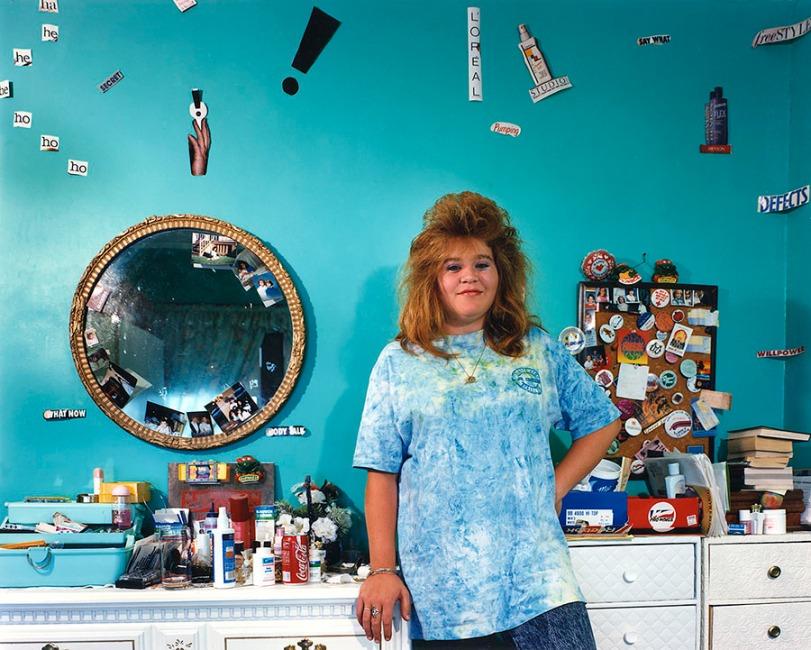 FM-in-my-room-por-Adrienne-Salinger-09