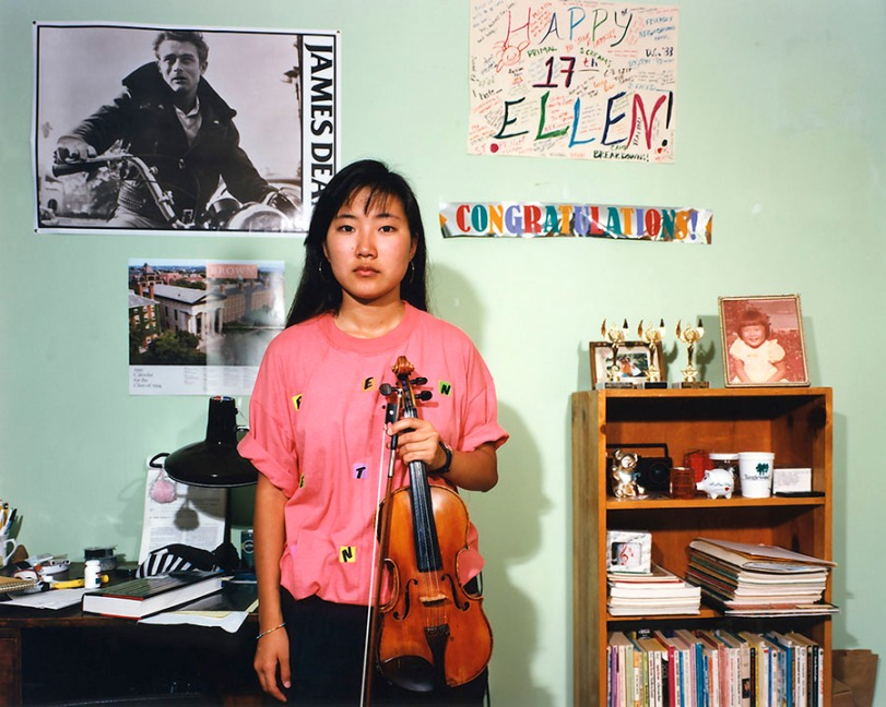 FM-in-my-room-por-Adrienne-Salinger-10