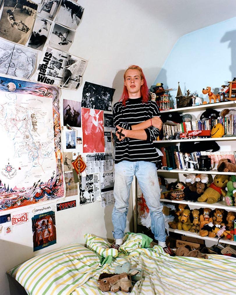 FM-in-my-room-por-Adrienne-Salinger-11