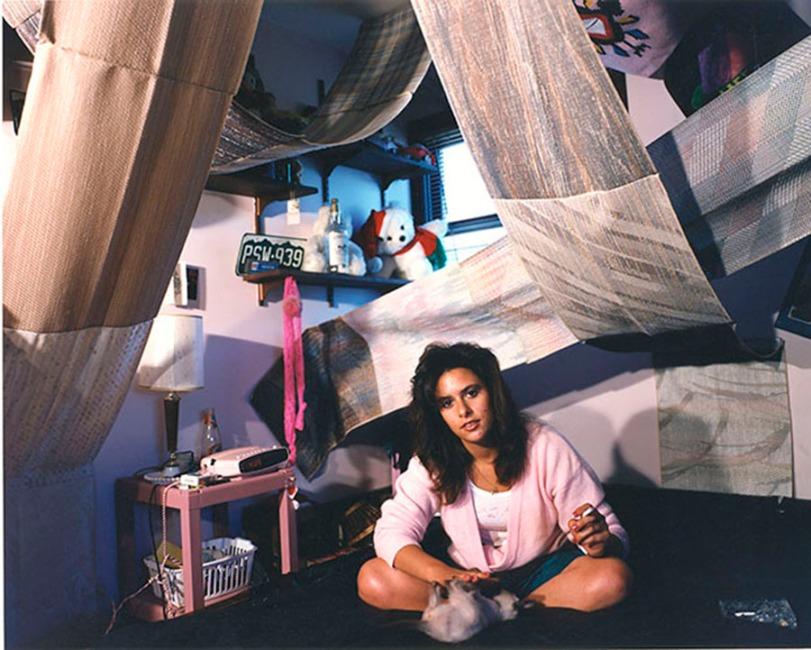 FM-in-my-room-por-Adrienne-Salinger-13