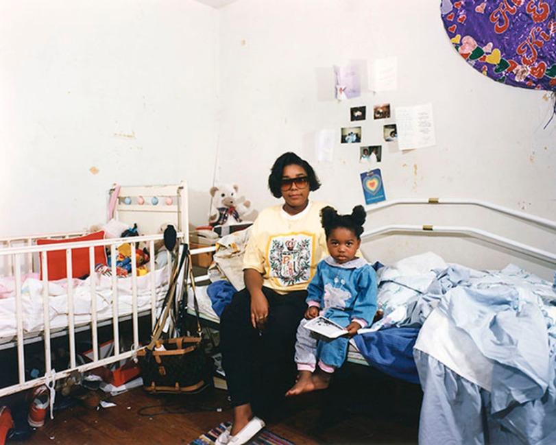 FM-in-my-room-por-Adrienne-Salinger-14