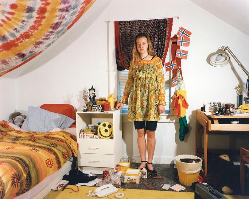 FM-in-my-room-por-Adrienne-Salinger-17.jpg