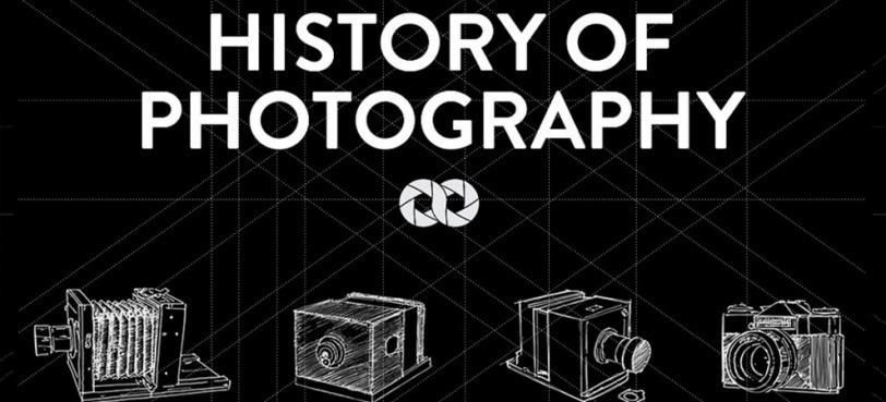 historia-de-la-fotografia