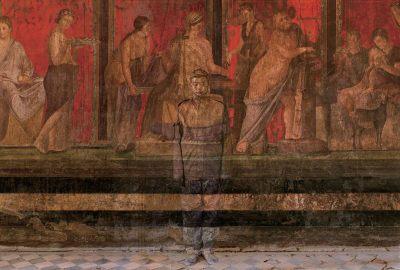 Liu-Bolin-Hiding-in-the-City-No.-5-Italy-2012