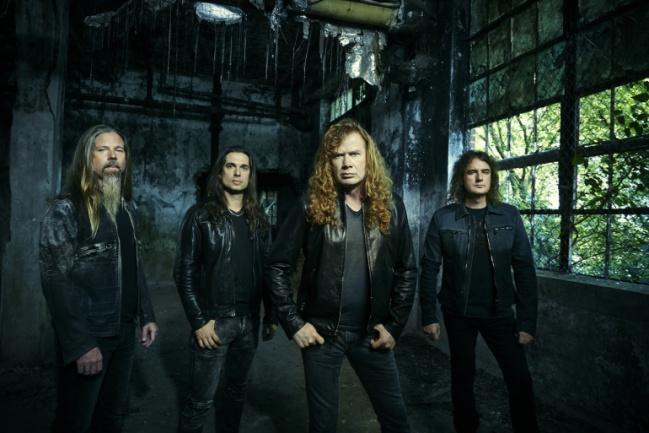 Megadeth-2015-649x433