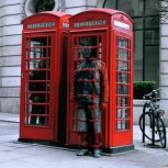 phone-boxes_2052874i