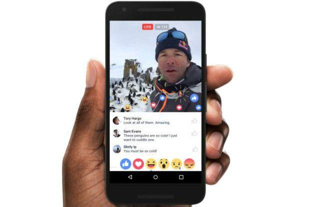160411205244_facebook_videos_2_624x415_facebook_nocredit