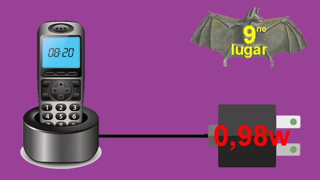 160517142510_telefono-otro