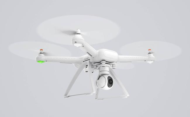 650xiaomi_mi_drone