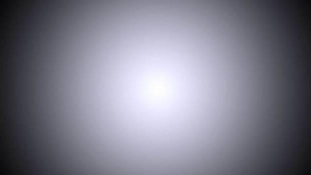 ¿Cómo se ve realmente viajar a la velocidad de la luz-