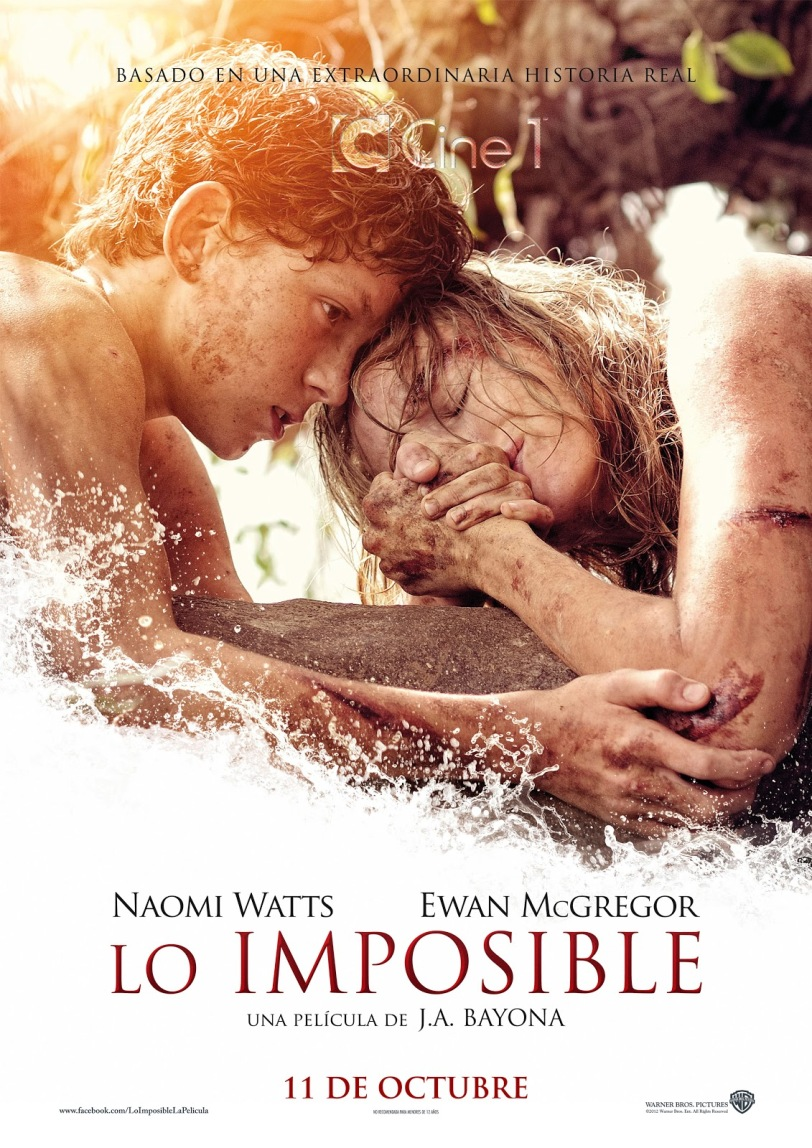 lo_imposible (3)