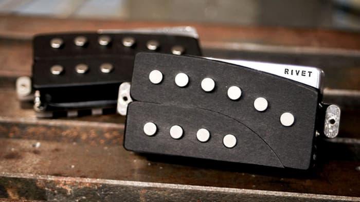 rivet-pickups-12