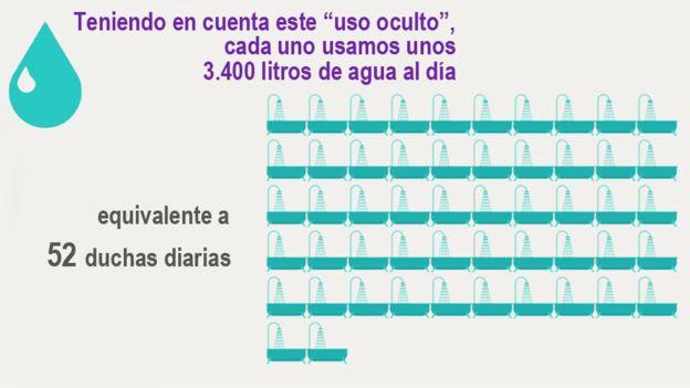 _90005569_agua-total