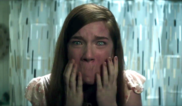 annalise-basso-ouija-origin-of-evil-01-600x350
